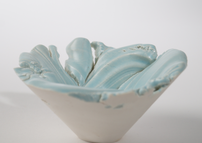 Open Porcelain 1